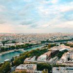 Vacances pas cher en France